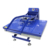 new arrival big format manual heat press