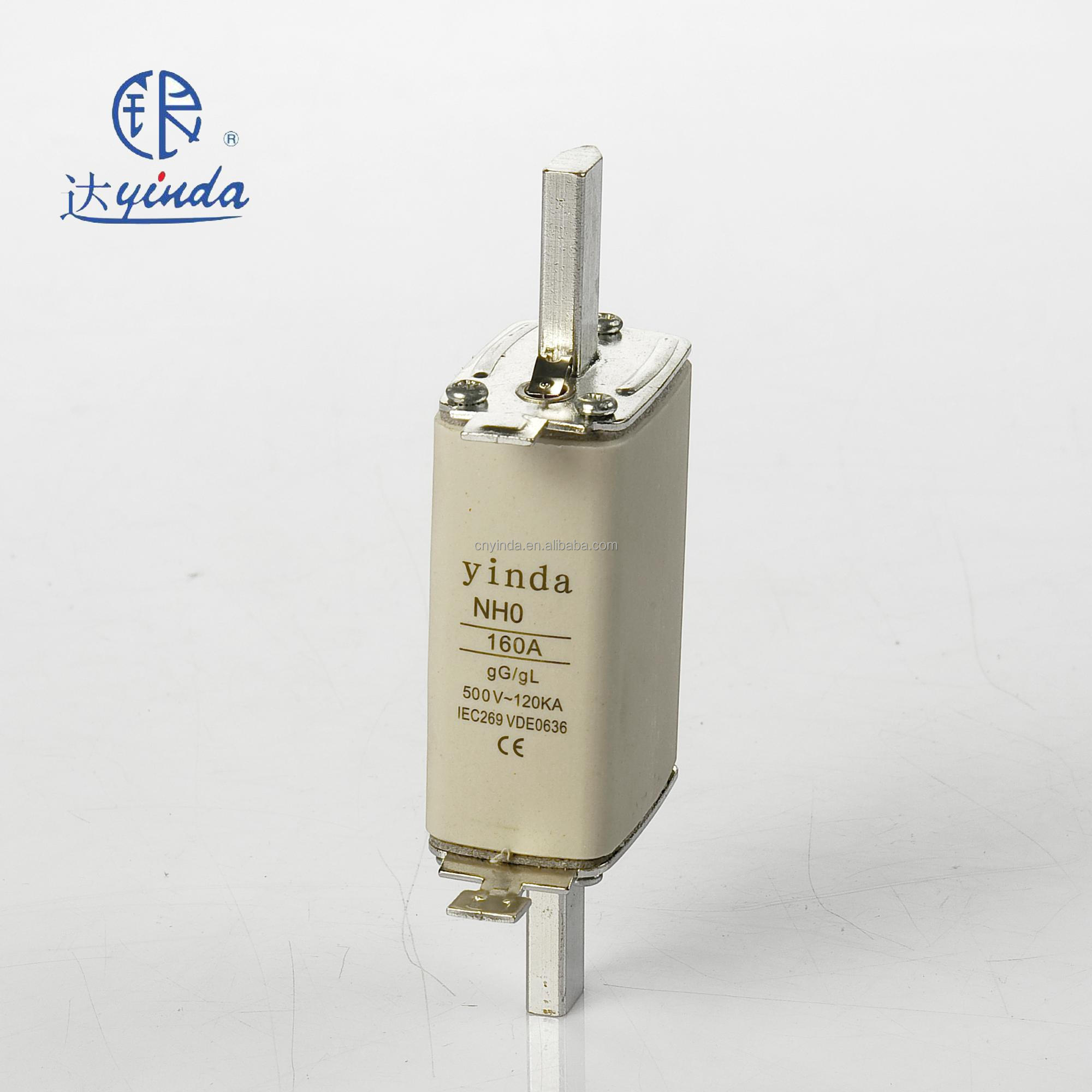 Micro Fuse Block With Box Lug China Bolting Connected Wholesale Alibaba