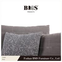 affordable price furniture living room sofa set modern