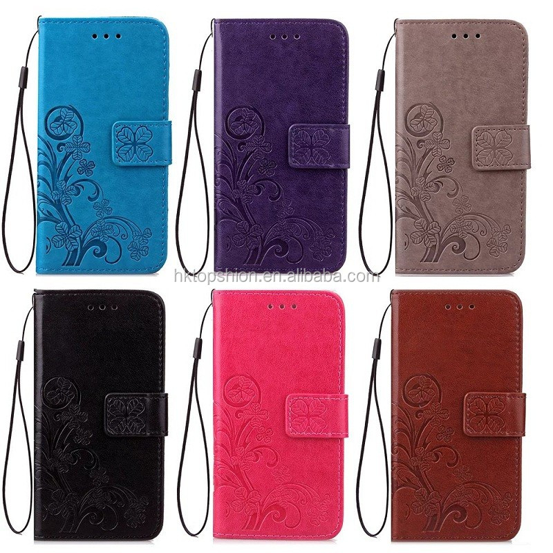 new products dfdd2 5b860 Hot Products For Amazon/ebay Flip Cover For Samsung Galaxy S8,For Samsung  S8 Leather Wallet Case,S8 Plus Leather Case - Buy Flip Cover For Samsung ...