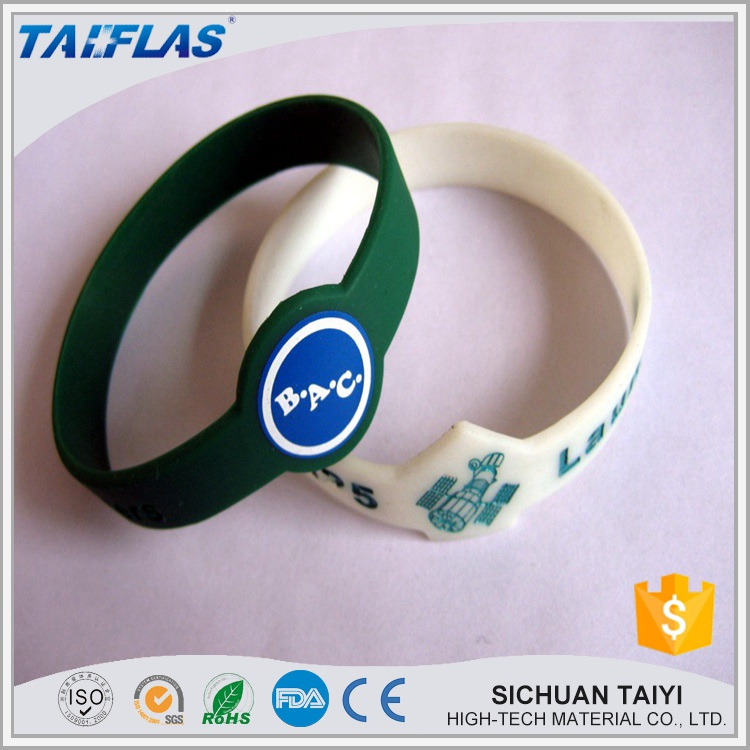 rubber bands manufacturer in thailand