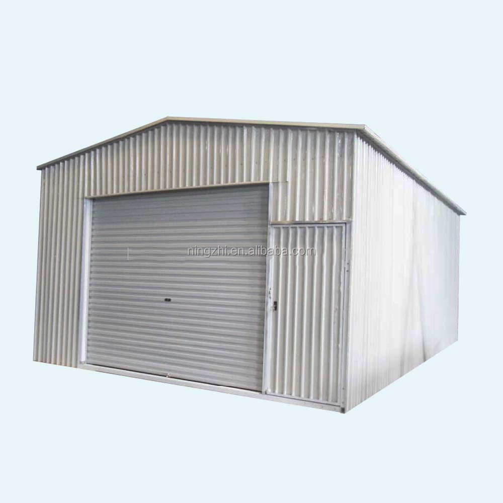 Beautiful Shipping Container Garage Roof Storage Tent, Shipping Container Garage Roof  Storage Tent Suppliers And Manufacturers At Alibaba.com