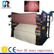 Industrial Ultrasonic  Sewing Machine for Sportswear