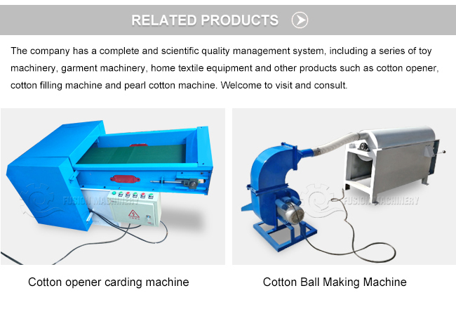 Mini pp cotton filling สำหรับหมอนสัตว์เลี้ยง/pp ผ้าฝ้าย/ผ้า