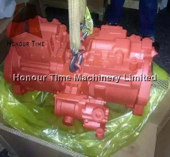 DH225-9 Hydraulic pump assy 1.jpg