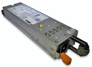 Cheap Dell Servers Poweredge, find Dell Servers Poweredge deals on