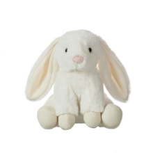<span class=keywords><strong>Pluche</strong></span> paashazen, lange oor gevulde <span class=keywords><strong>pluche</strong></span> bunny, <span class=keywords><strong>pluche</strong></span> bunny knuffel