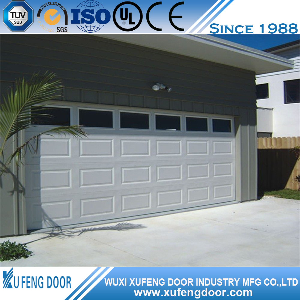 9x8 Garage Door Wholesale Door Suppliers Alibaba