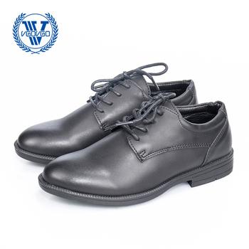 doc martens school shoes discount ccbd2