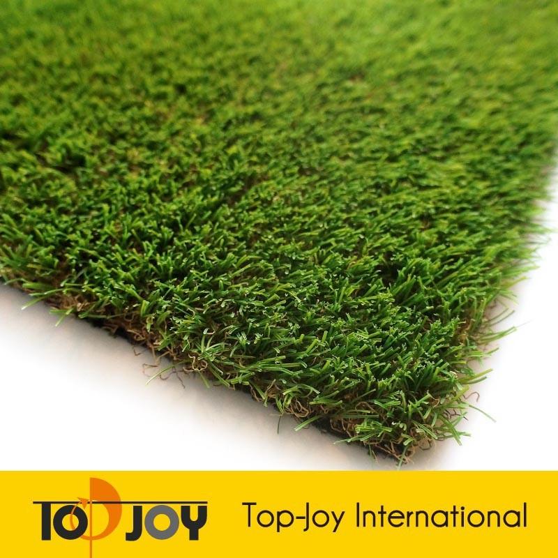 Cesped artificial alfombra para patio c sped artificial y for Alfombra cesped artificial