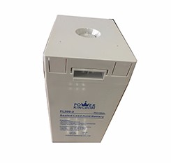 Power Kingdom New gel cell batteries for sale directly sale communication equipment-18