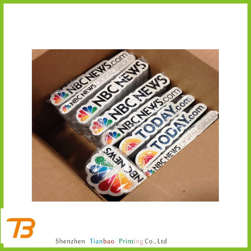 Die Cut Vinyl Stickers Die Cut Vinyl Stickers Suppliers And - Die cut vinyl stickers