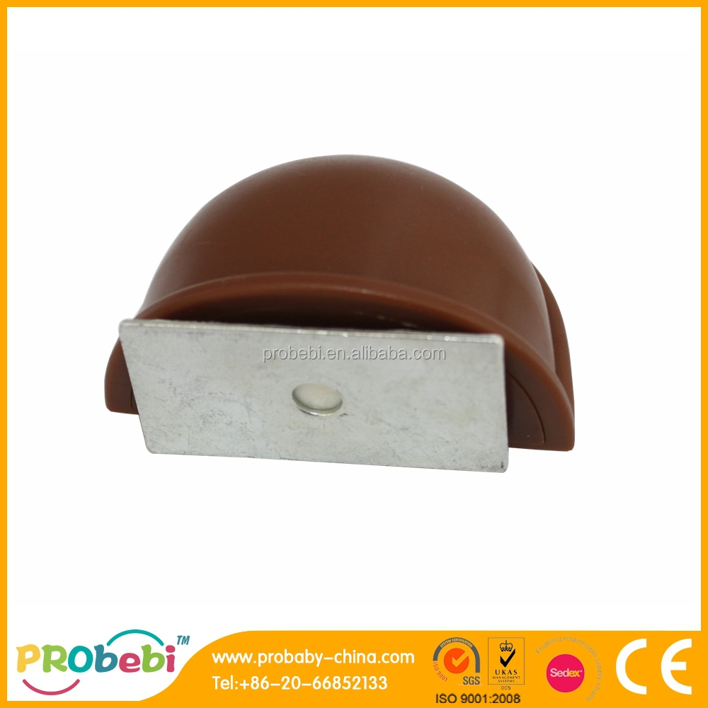 Kitchen cabinets door stopper - Kitchen Cabinet Door Stops Kitchen Cabinet Door Stops Suppliers And Manufacturers At Alibaba Com