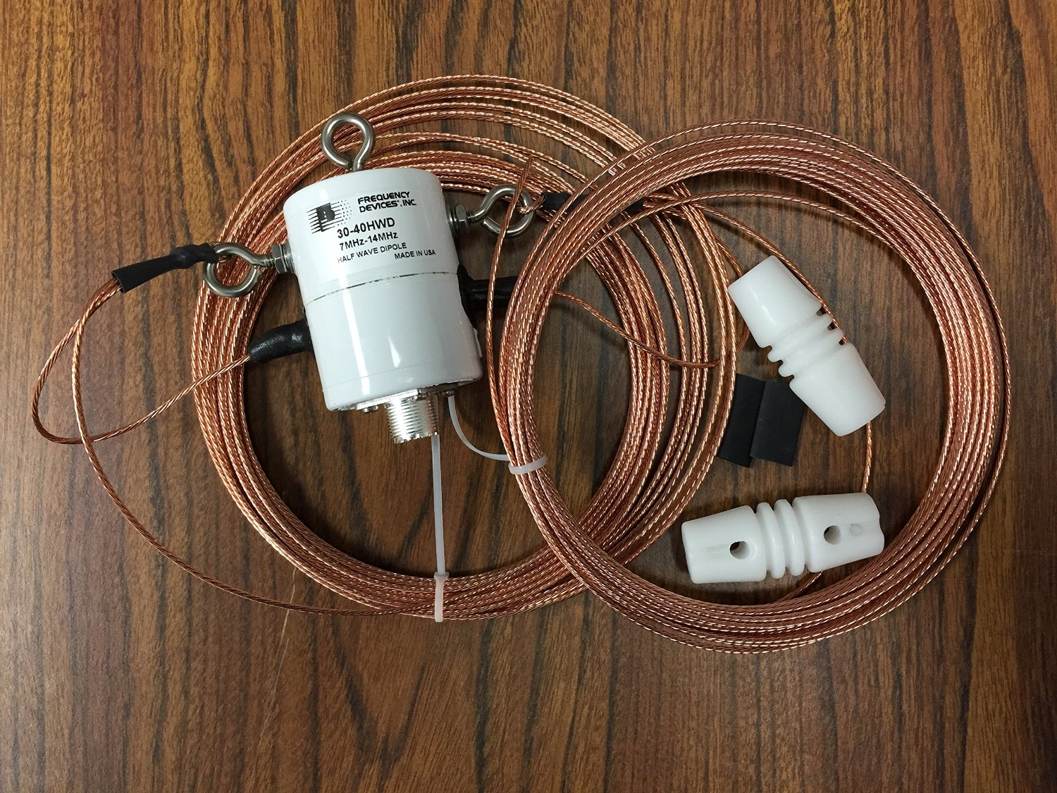 Cheap 2 Meter Dipole, find 2 Meter Dipole deals on line at