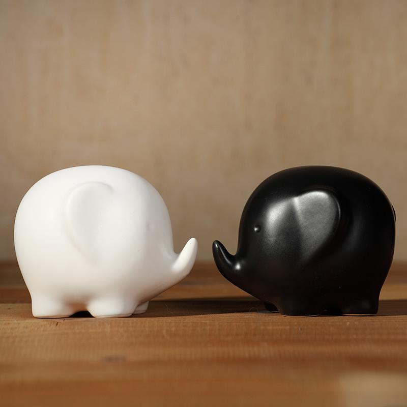 achetez en gros objet en c ramique en ligne des grossistes objet en c ramique chinois. Black Bedroom Furniture Sets. Home Design Ideas