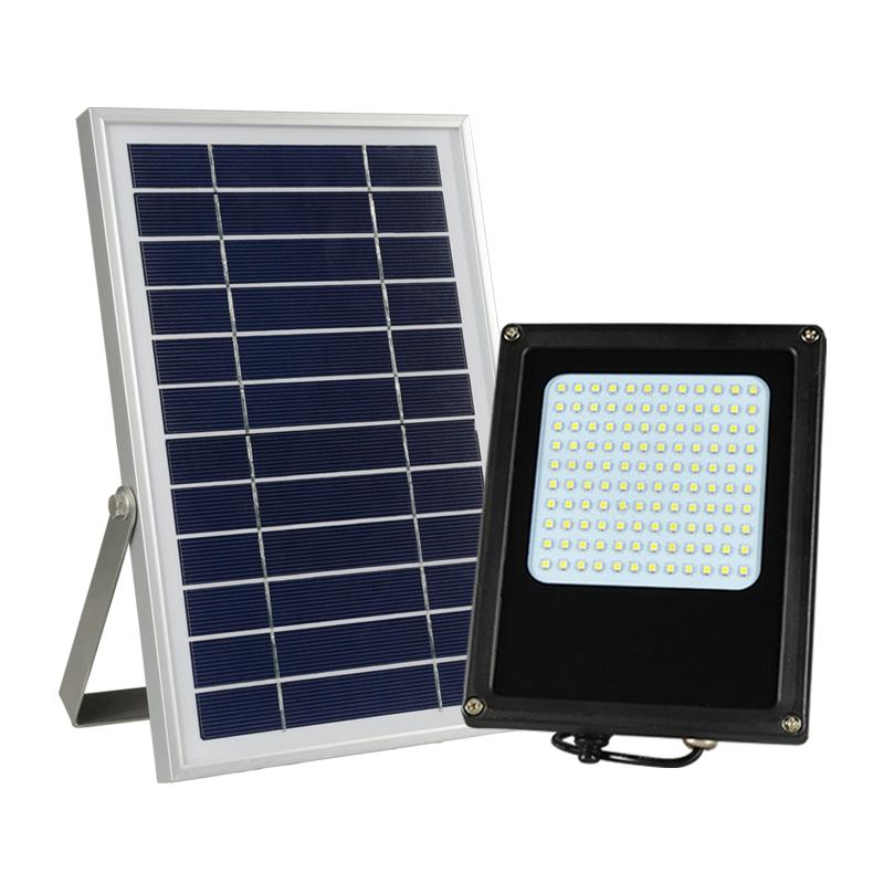 Solarlampen Außenbeleuchtung Modestil 30 Led Solar Licht Garten Wasserdichte Sicherheit Wand Lampe Scheinwerfer Mit Pol Energiesparende Yard Pfad Home Garten