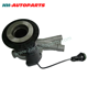 hydraulic clutch release bearing 0022503015, 002 250 3015 for MERCEDES BENZ Truck concentric slave cylinder 002 250 6215