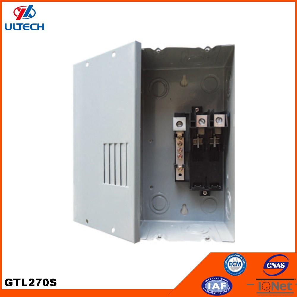 Zhejiang Youtai Electrical Co Ltd Gt Enclosures Panels Boards Boxes