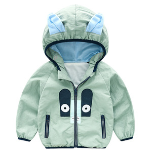 d5c13fc4c758 China (Mainland) Baby Jackets   Coats