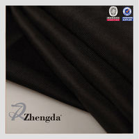 Polyester Water Resistant Fabric