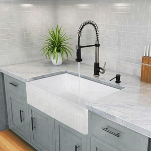 Tiles For Kitchen Sink Philippines Rumah Joglo Limasan Work
