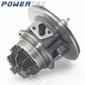 Powertec Turbo cartridge CT26 CHRA 17201-17010 Turbo charger for Toyota Landcruiser
