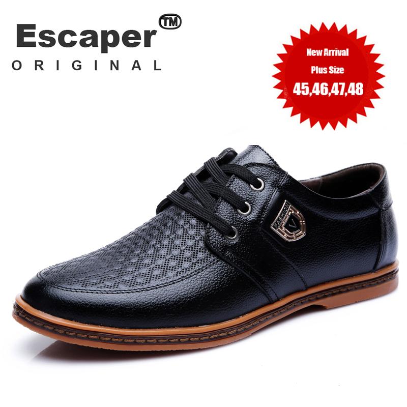 Big Size Shoes For Men 39