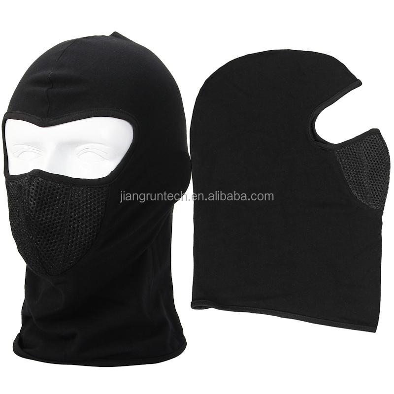 CUSTOM SKI MASK Design Your Own Ski Mask 23eInD7cL