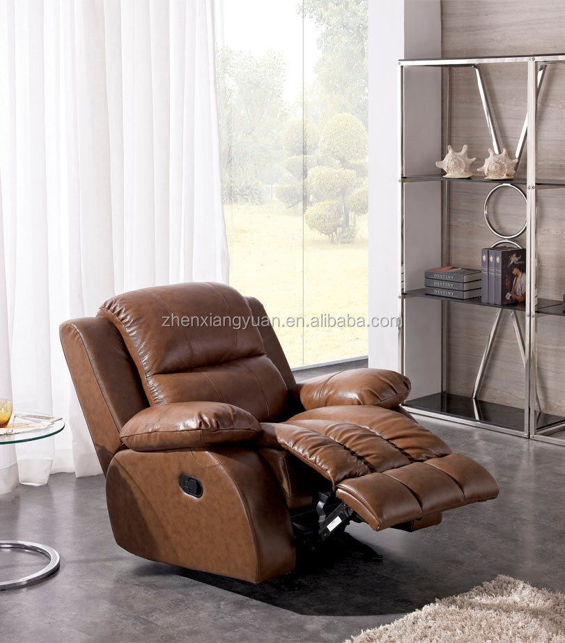 2017 sala de estar sala de estar muebles swivel rocker reclinable ...