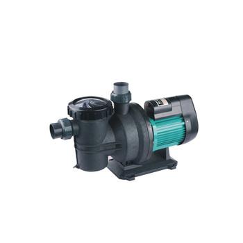 P2113 Poolstar Swimming Pool Vacuum Pump - Buy P2113 Poolstar Swimming Pool  Vacuum Pump,Pool Pump,Pool Vacuum Pump Product on Alibaba.com