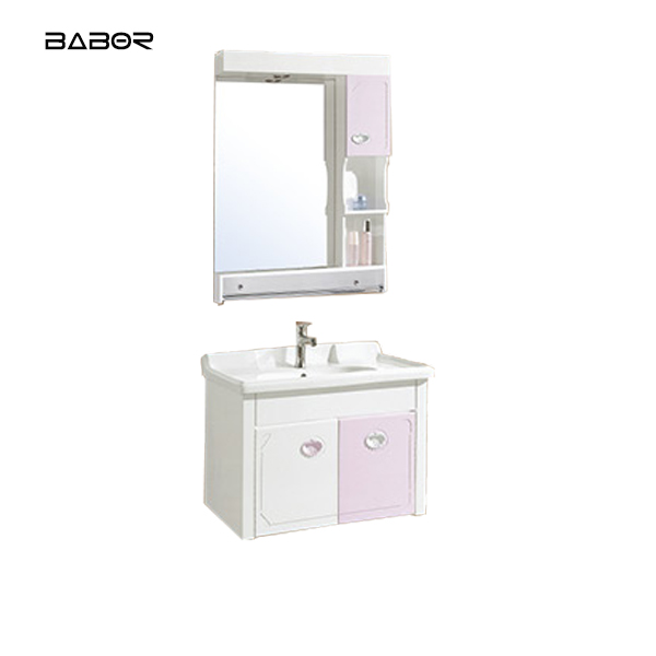 powder room vanity sink cabinets. Bathroom Plastic Vanity Cabinet  Suppliers And Manufacturers At Alibaba Com