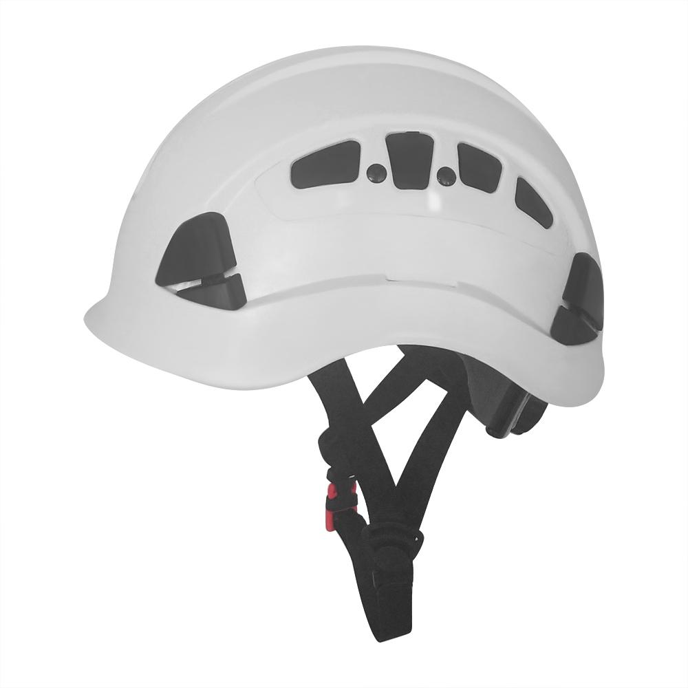 Factory-Supply-New-Custom-Branding-Industrial-Safety
