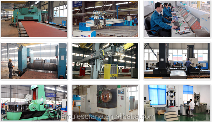 Henan hercules crane 80 ton hydraulic slipway winch buy for Staffa hydraulic motor repair manual