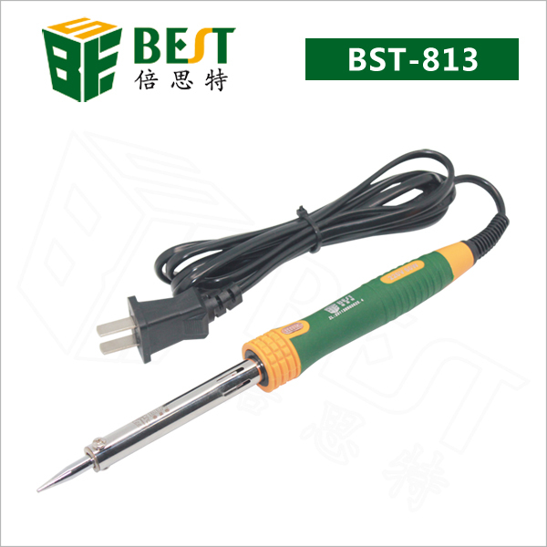 BST-813 electric soldering irons