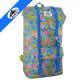 Wholesale Fashion European Girls School Backpack For Travel