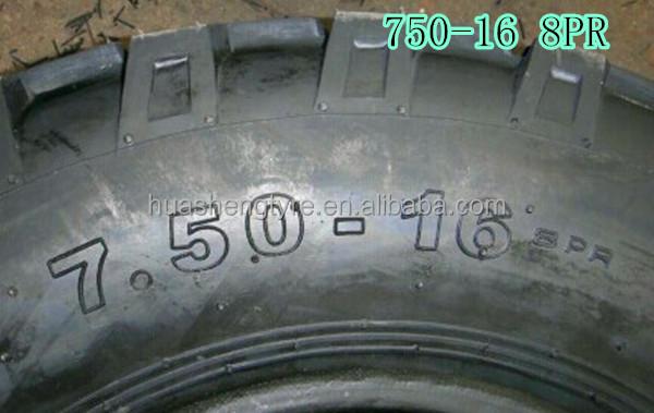 Top Tire Brands >> Tractor Tyre 7.50x16 Front Wheel Tyre - Buy 7.50x16,Tractor Tyre,Tractor Tyre 7.50x16 Product on ...