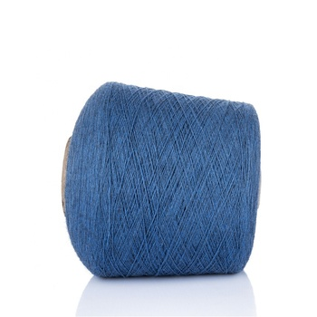 Wholesale Colorful 100% Mongolian Cashmere yarn For Knitting