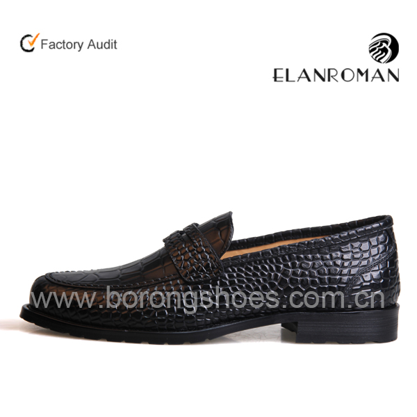 dress loafers leather high genuine for fancy leather quality men leather men New shoes shoe arrival tqwEwY