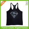 pictures of vests for men gym stringer