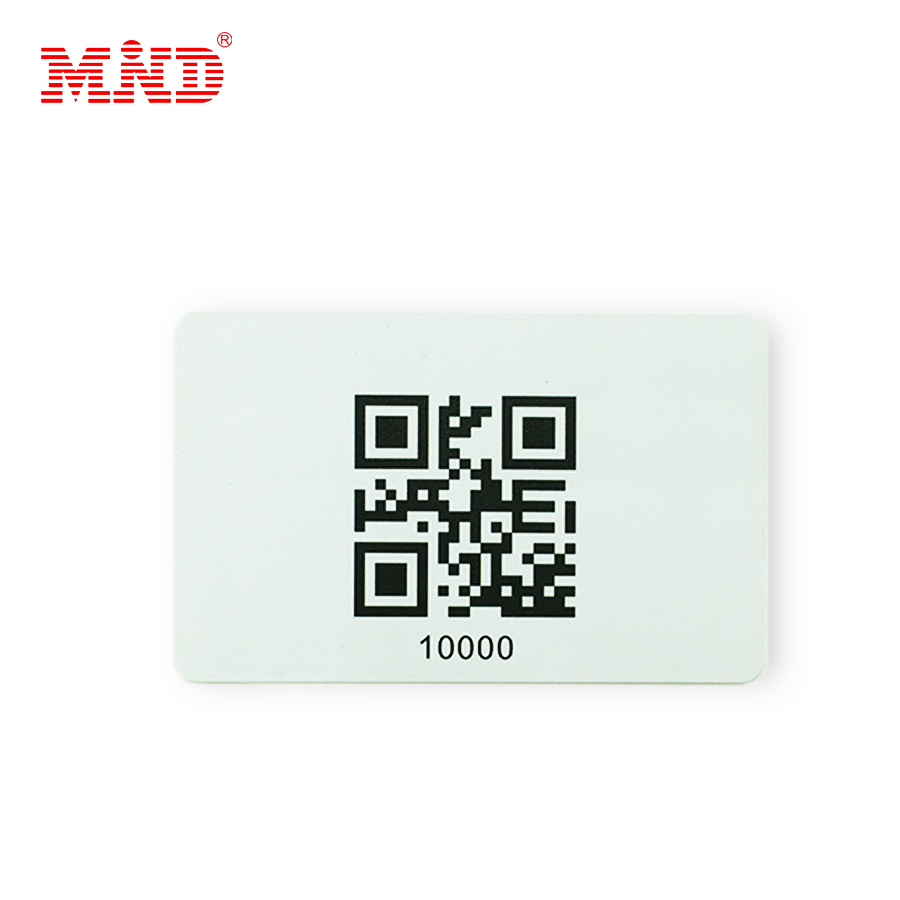 China barcode business card china barcode business card china barcode business card china barcode business card manufacturers and suppliers on alibaba colourmoves