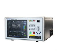 AIP Intelligent Surge Testing Machine,surge tester, impulse tester/short circuit test