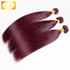 Unprocessed Wholesale Hair Weave Distributors Virgin Real Mink Brazilian Hair