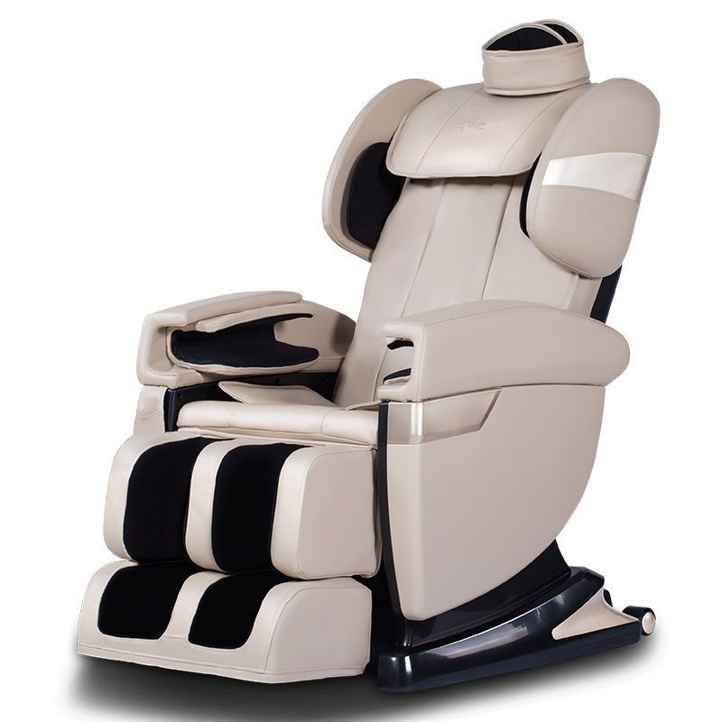 Mp3 Function Used Massage Chair Executive fice Chairs