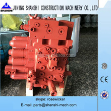 hitachi ex120 5 ex130k 5 excavator parts catalog download