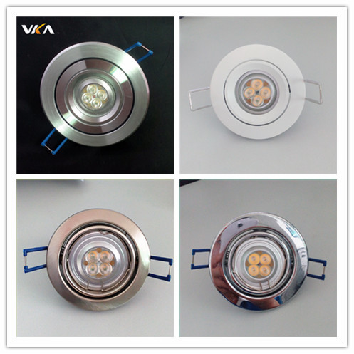 Anti glare led ceiling light fixture gu10 ceiling recessed light anti glare led ceiling light fixture gu10 ceiling recessed light fitting aloadofball Image collections