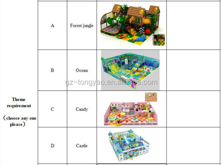 Indoor play sets kids play kid adventure indoor playground for Indoor play structure prices