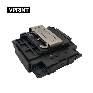 Epson L210, Epson L210 Suppliers and Manufacturers at