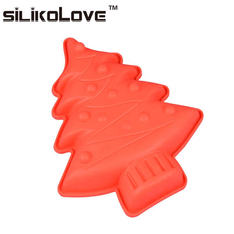stampi da cucina in silicone prodotti all\'ingrosso-Acquista online i ...