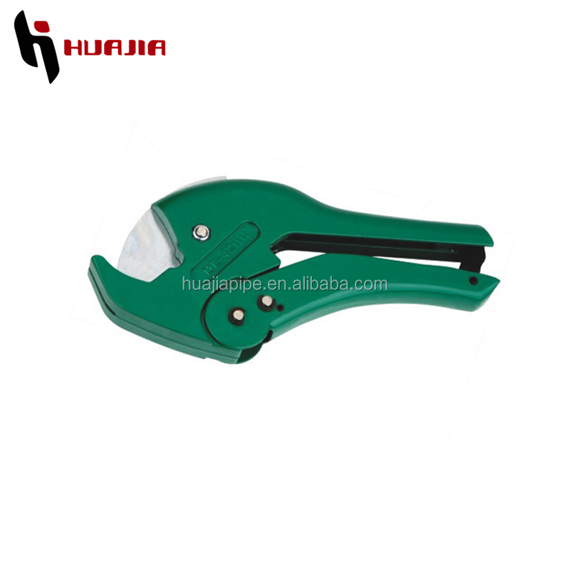 JH1466 cutter pipe ppr scissors circular saw blade for cutting pvc pipe