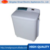 9 kg new model semi automatic top loading washing machine with twin tub